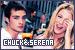 Chuck x Serena