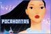 Movie: Pocahontas