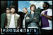 Band: Plain White T's