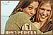 People Miscellany: Best Friends