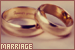 People Miscellany: Marriage