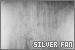 Colour: Silver