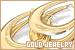 Jewelry: Gold