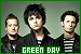 Band: Green Day