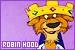 Movie: Robin Hood