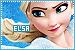Character: Frozen: Elsa