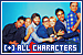 Character: All Characters